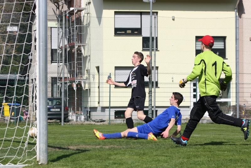 4.Spieltag: BaWa - JSG Alzheim 3:0 (1:0) Img_8931