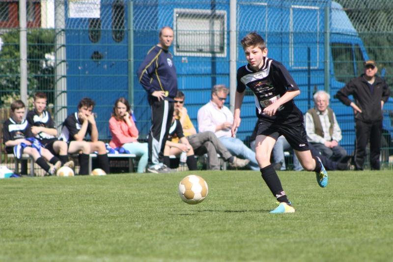4.Spieltag: BaWa - JSG Alzheim 3:0 (1:0) Img_8933