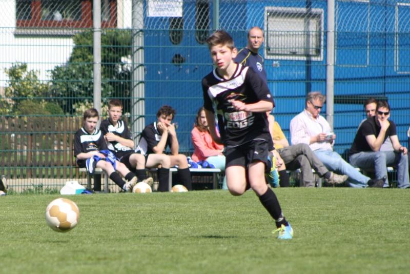 4.Spieltag: BaWa - JSG Alzheim 3:0 (1:0) Img_8934