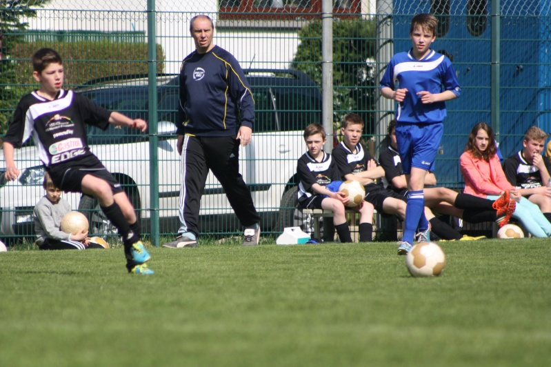 4.Spieltag: BaWa - JSG Alzheim 3:0 (1:0) Img_8936