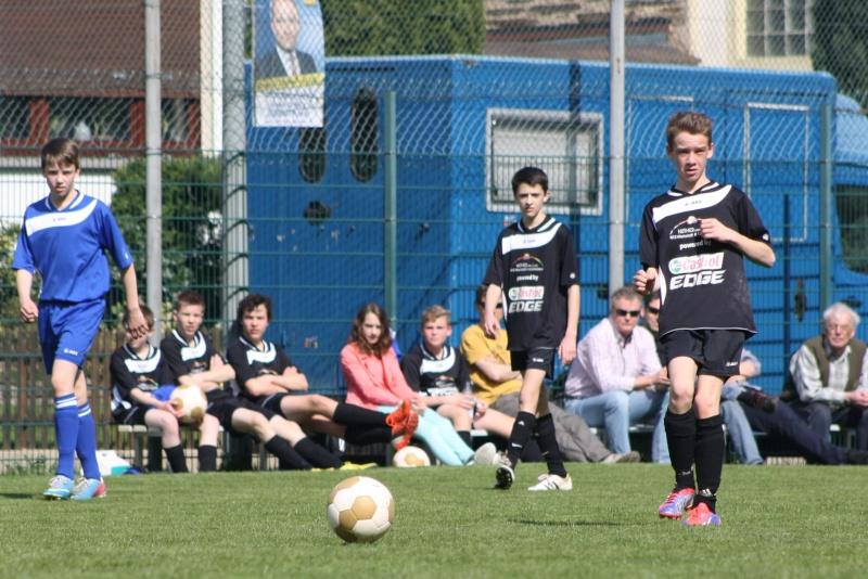4.Spieltag: BaWa - JSG Alzheim 3:0 (1:0) Img_8937