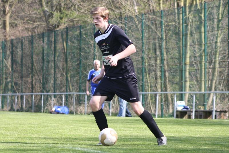 4.Spieltag: BaWa - JSG Alzheim 3:0 (1:0) Img_8941