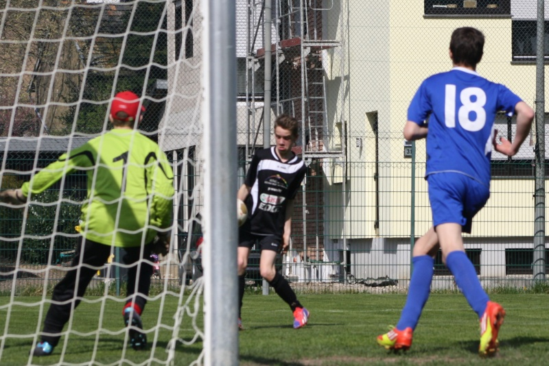 4.Spieltag: BaWa - JSG Alzheim 3:0 (1:0) Img_8944