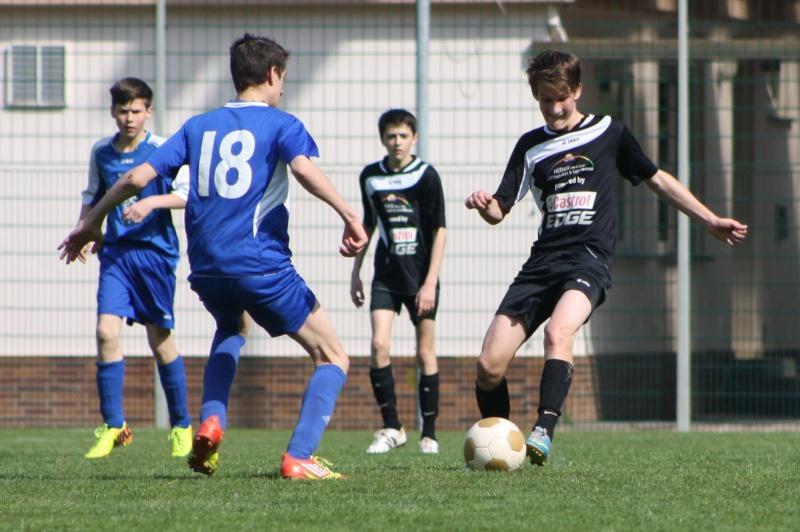 4.Spieltag: BaWa - JSG Alzheim 3:0 (1:0) Img_9010