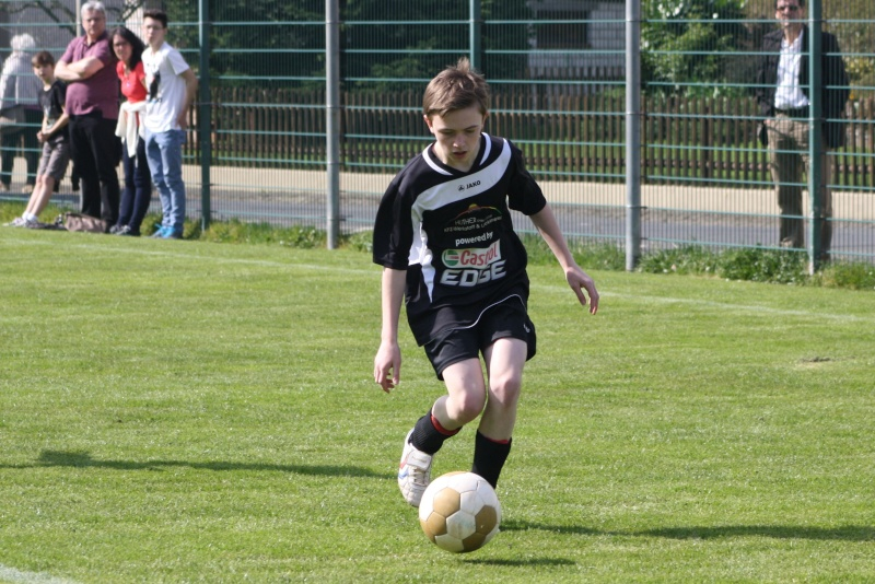 4.Spieltag: BaWa - JSG Alzheim 3:0 (1:0) Img_9013