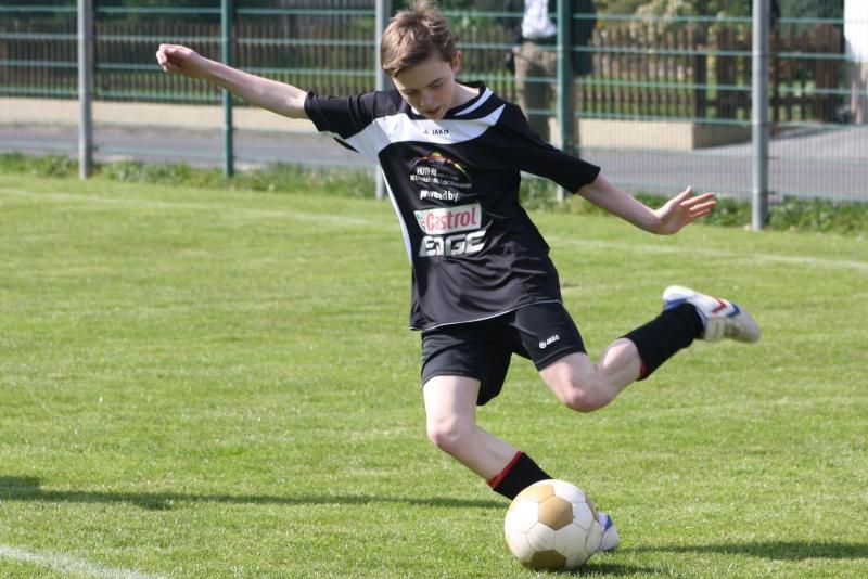 4.Spieltag: BaWa - JSG Alzheim 3:0 (1:0) Img_9014