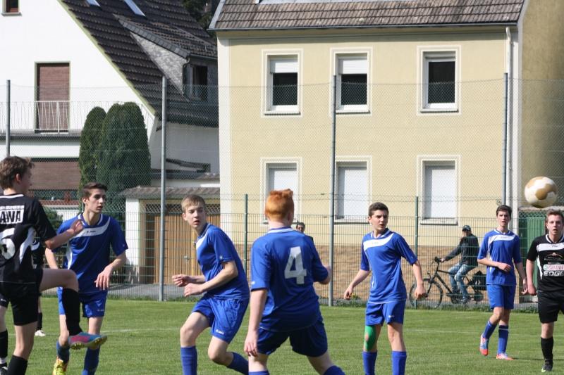 4.Spieltag: BaWa - JSG Alzheim 3:0 (1:0) Img_9023