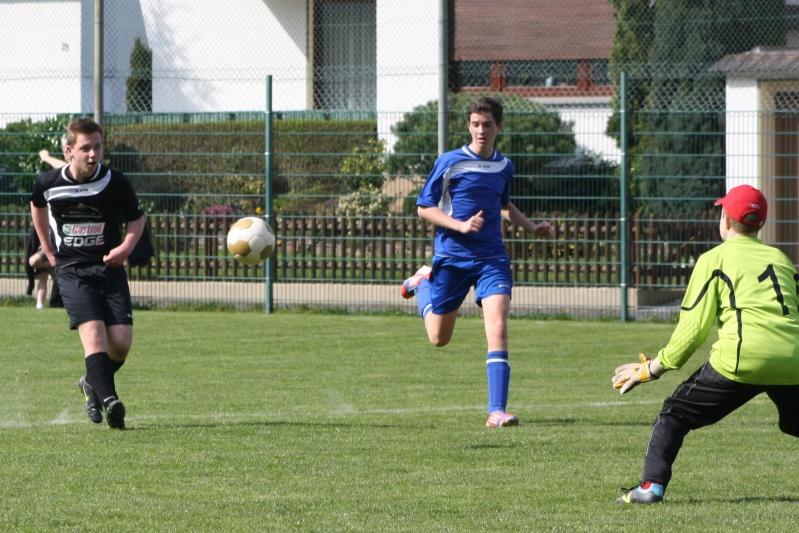 4.Spieltag: BaWa - JSG Alzheim 3:0 (1:0) Img_9026