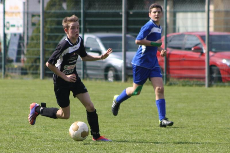4.Spieltag: BaWa - JSG Alzheim 3:0 (1:0) Img_9028