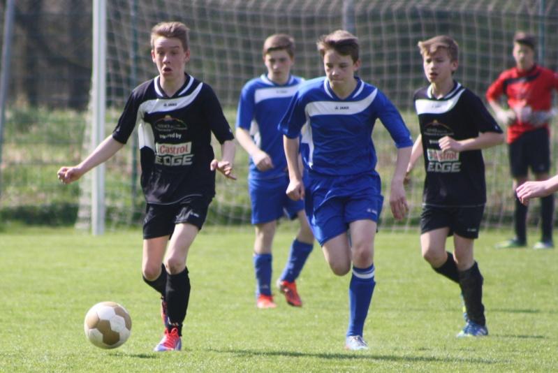 4.Spieltag: BaWa - JSG Alzheim 3:0 (1:0) Img_9031