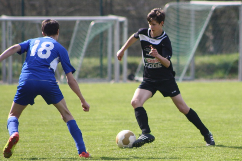 4.Spieltag: BaWa - JSG Alzheim 3:0 (1:0) Img_9038