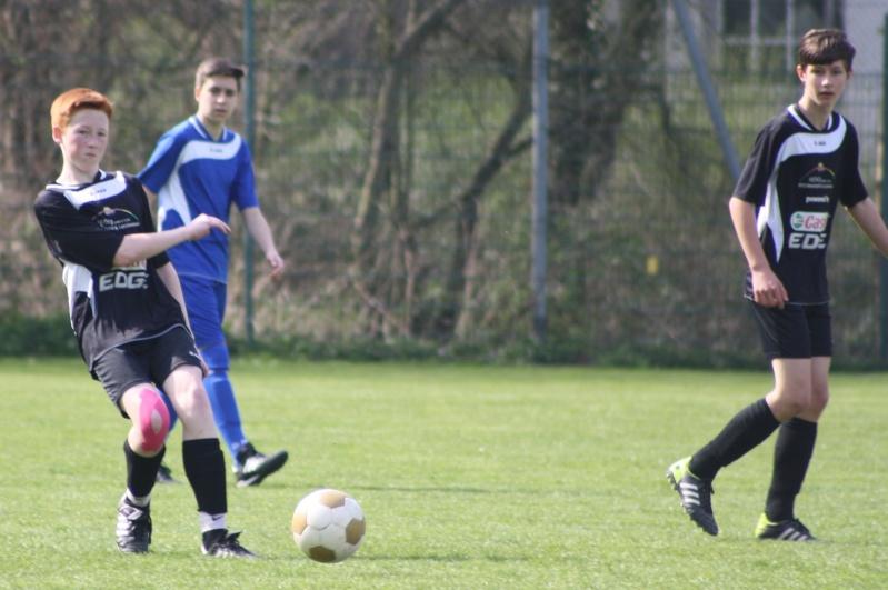 4.Spieltag: BaWa - JSG Alzheim 3:0 (1:0) Img_9042