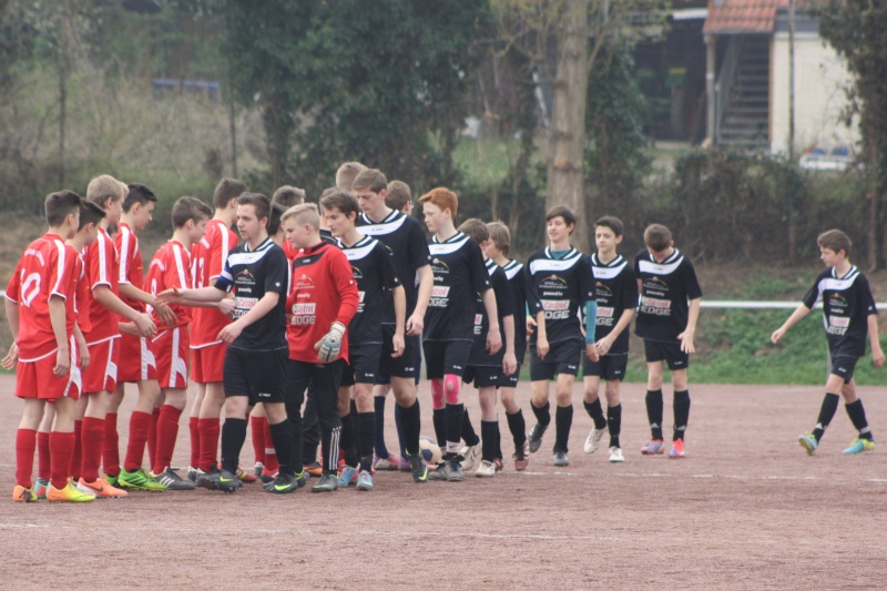 5.Spieltag: JSG Bad Bodendorf/W./L. - BaWa 2:0 (2:0) Img_9210