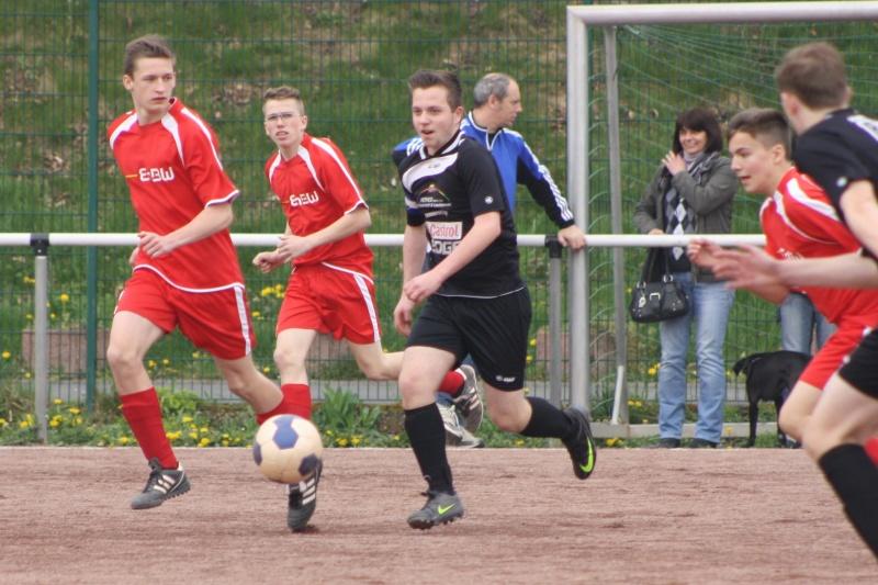 5.Spieltag: JSG Bad Bodendorf/W./L. - BaWa 2:0 (2:0) Img_9211