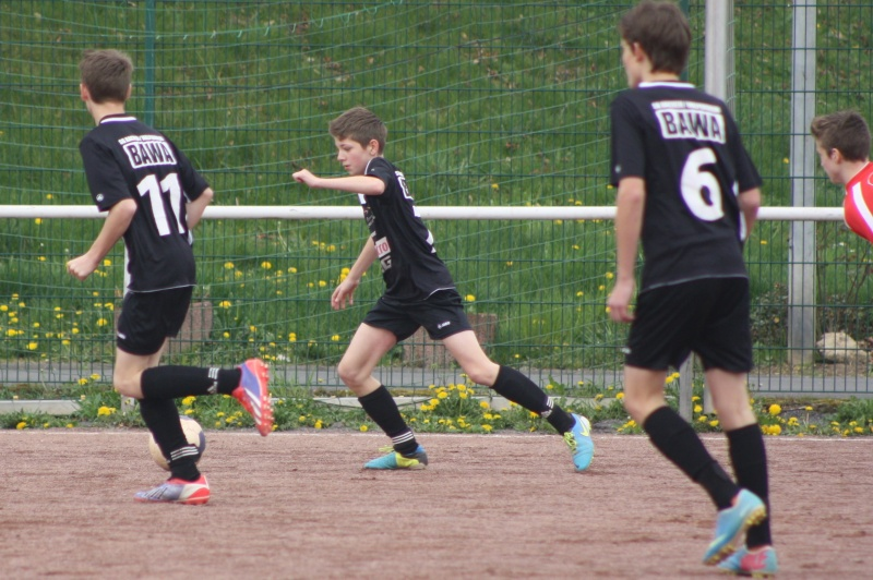 5.Spieltag: JSG Bad Bodendorf/W./L. - BaWa 2:0 (2:0) Img_9212