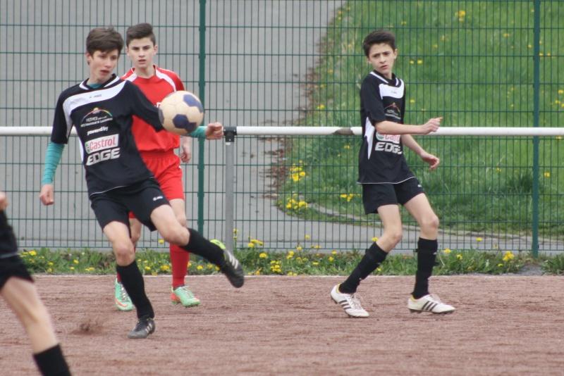 5.Spieltag: JSG Bad Bodendorf/W./L. - BaWa 2:0 (2:0) Img_9213