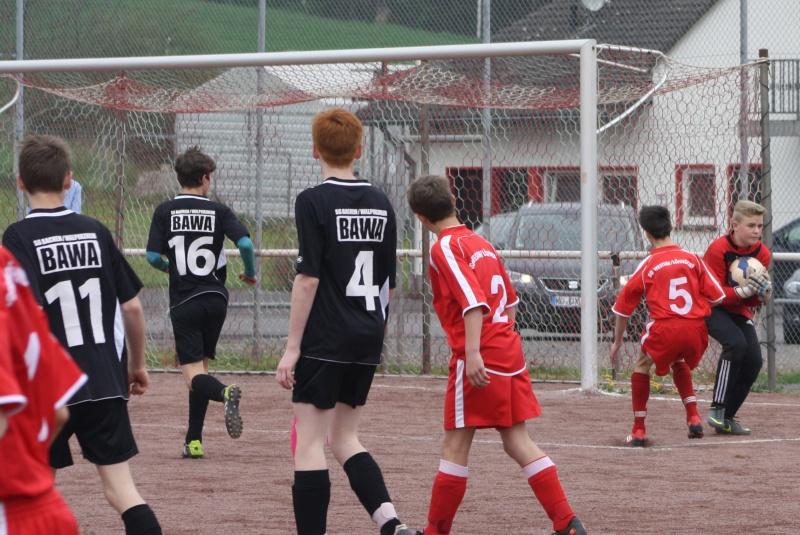 5.Spieltag: JSG Bad Bodendorf/W./L. - BaWa 2:0 (2:0) Img_9214