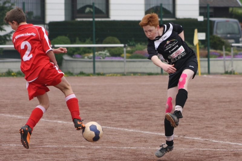 5.Spieltag: JSG Bad Bodendorf/W./L. - BaWa 2:0 (2:0) Img_9217