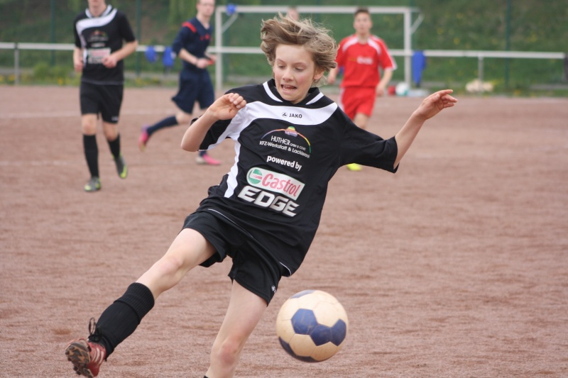 5.Spieltag: JSG Bad Bodendorf/W./L. - BaWa 2:0 (2:0) Img_9218