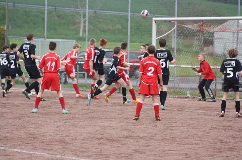 5.Spieltag: JSG Bad Bodendorf/W./L. - BaWa 2:0 (2:0) Img_9220