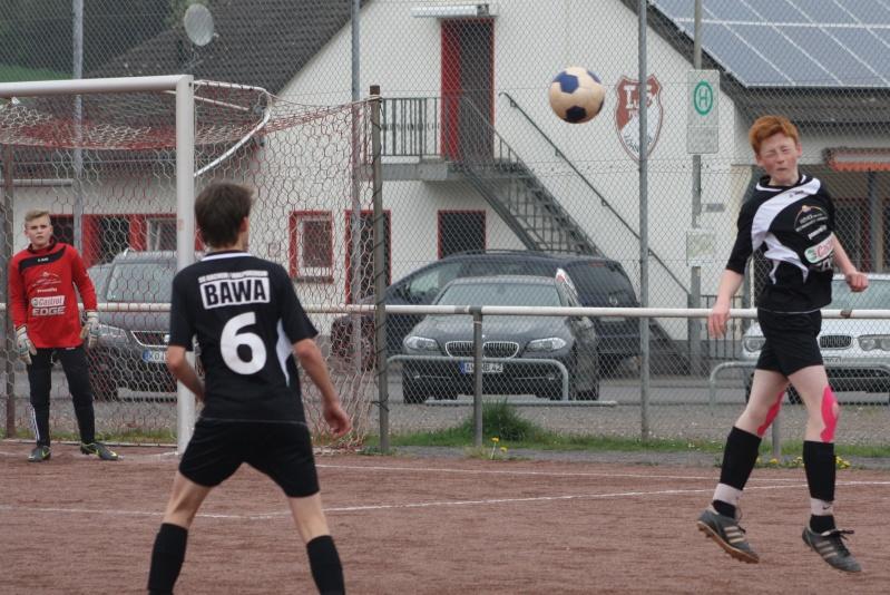5.Spieltag: JSG Bad Bodendorf/W./L. - BaWa 2:0 (2:0) Img_9221