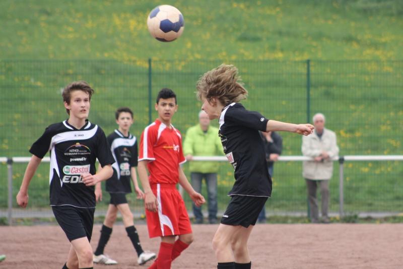5.Spieltag: JSG Bad Bodendorf/W./L. - BaWa 2:0 (2:0) Img_9222