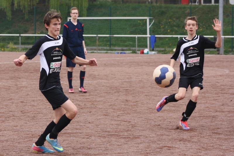 5.Spieltag: JSG Bad Bodendorf/W./L. - BaWa 2:0 (2:0) Img_9330