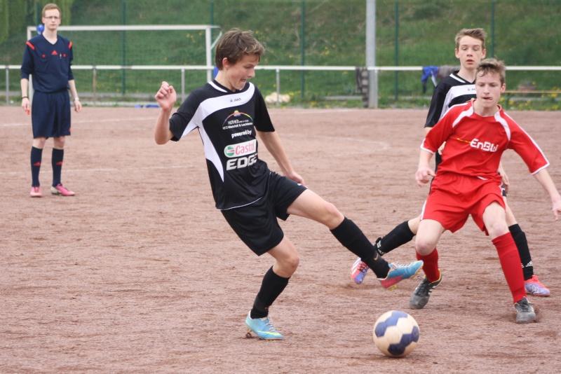 5.Spieltag: JSG Bad Bodendorf/W./L. - BaWa 2:0 (2:0) Img_9331