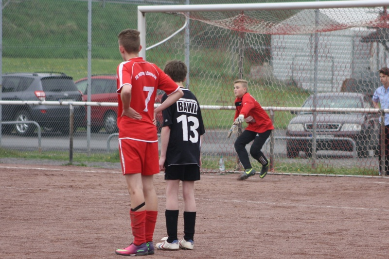 5.Spieltag: JSG Bad Bodendorf/W./L. - BaWa 2:0 (2:0) Img_9333