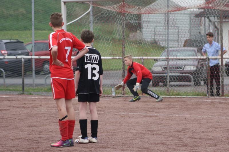 5.Spieltag: JSG Bad Bodendorf/W./L. - BaWa 2:0 (2:0) Img_9334