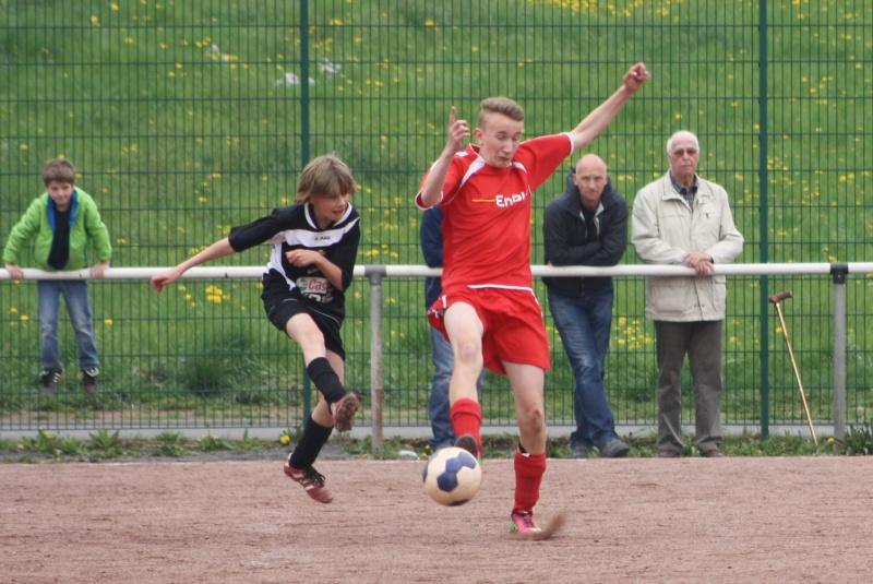5.Spieltag: JSG Bad Bodendorf/W./L. - BaWa 2:0 (2:0) Img_9337