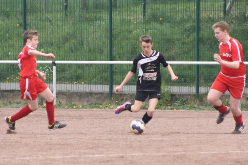 5.Spieltag: JSG Bad Bodendorf/W./L. - BaWa 2:0 (2:0) Img_9338
