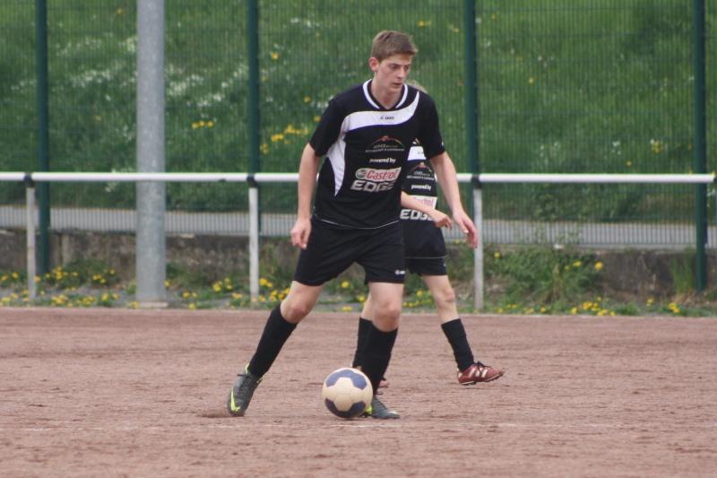 5.Spieltag: JSG Bad Bodendorf/W./L. - BaWa 2:0 (2:0) Img_9340