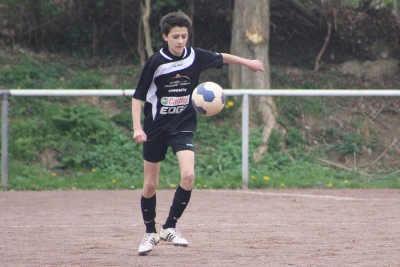 5.Spieltag: JSG Bad Bodendorf/W./L. - BaWa 2:0 (2:0) Img_9344
