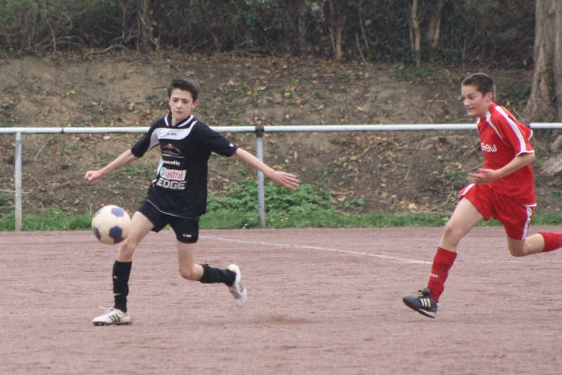5.Spieltag: JSG Bad Bodendorf/W./L. - BaWa 2:0 (2:0) Img_9345