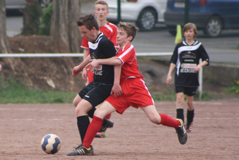 5.Spieltag: JSG Bad Bodendorf/W./L. - BaWa 2:0 (2:0) Img_9346