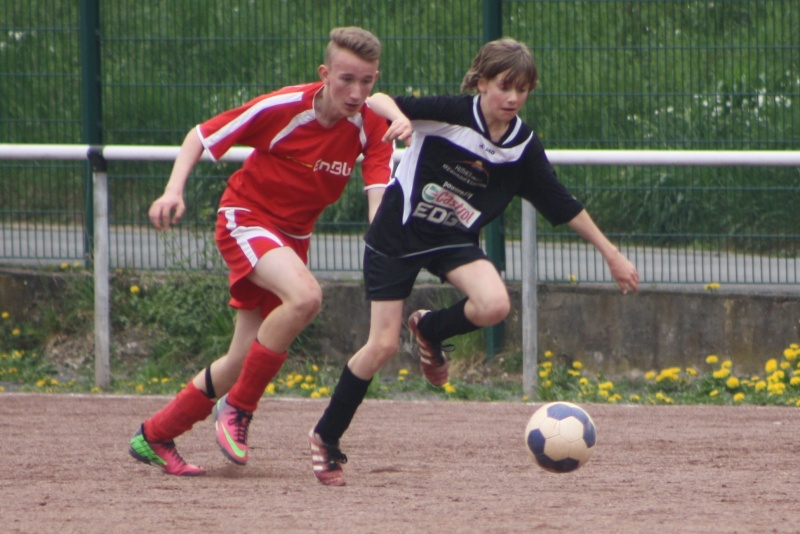5.Spieltag: JSG Bad Bodendorf/W./L. - BaWa 2:0 (2:0) Img_9348