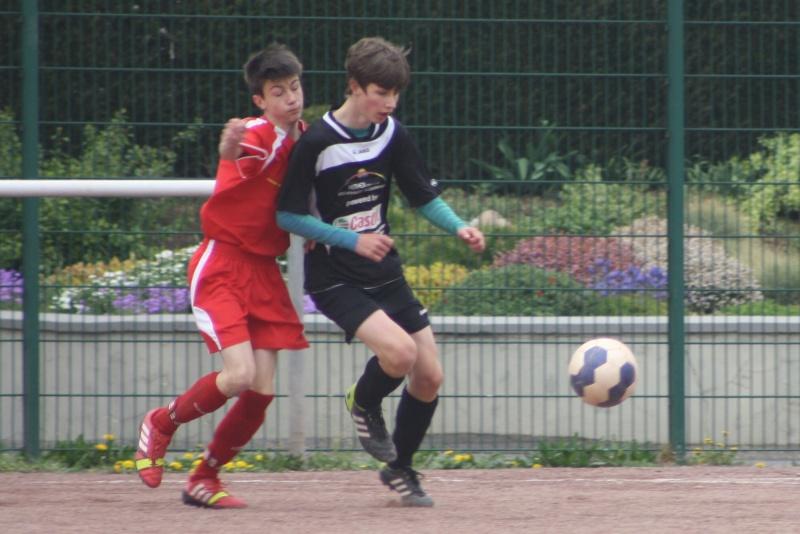 5.Spieltag: JSG Bad Bodendorf/W./L. - BaWa 2:0 (2:0) Img_9352