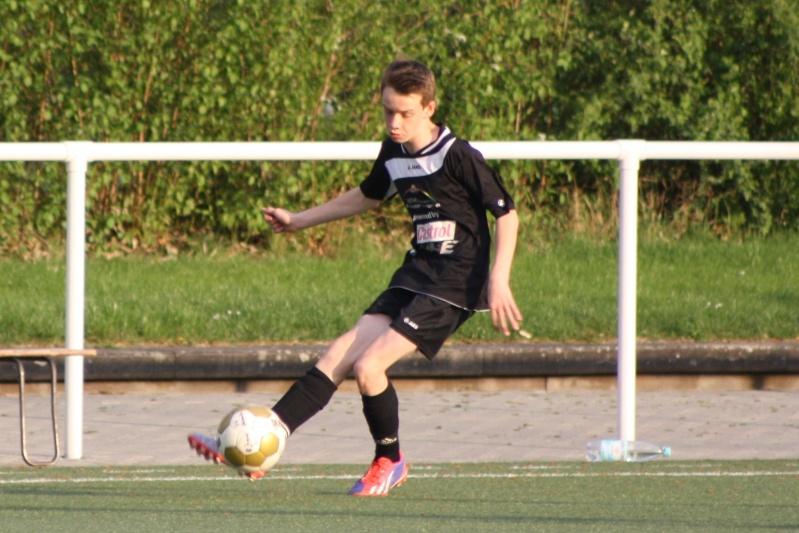6.Spieltag: SG Ahrweiler/Bad Neuenahr - BaWa 0:0 Img_9415