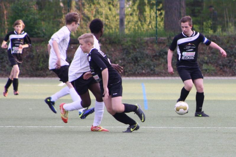 6.Spieltag: SG Ahrweiler/Bad Neuenahr - BaWa 0:0 Img_9417