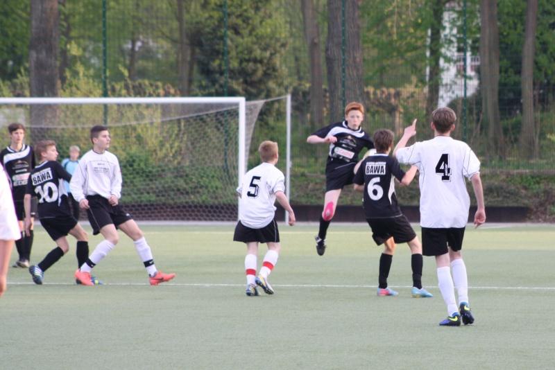 6.Spieltag: SG Ahrweiler/Bad Neuenahr - BaWa 0:0 Img_9421
