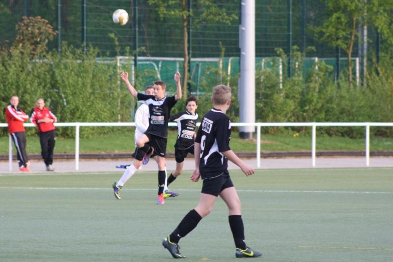 6.Spieltag: SG Ahrweiler/Bad Neuenahr - BaWa 0:0 Img_9423