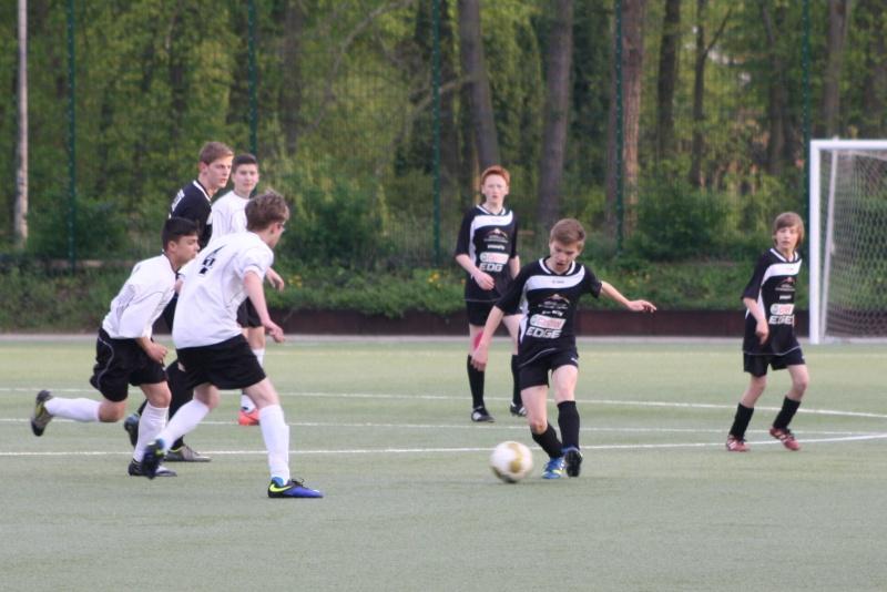 6.Spieltag: SG Ahrweiler/Bad Neuenahr - BaWa 0:0 Img_9425