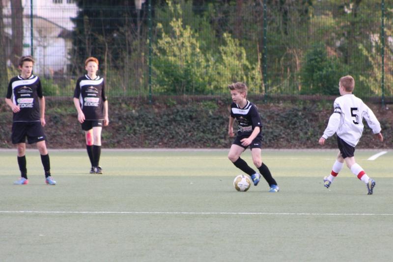 6.Spieltag: SG Ahrweiler/Bad Neuenahr - BaWa 0:0 Img_9427