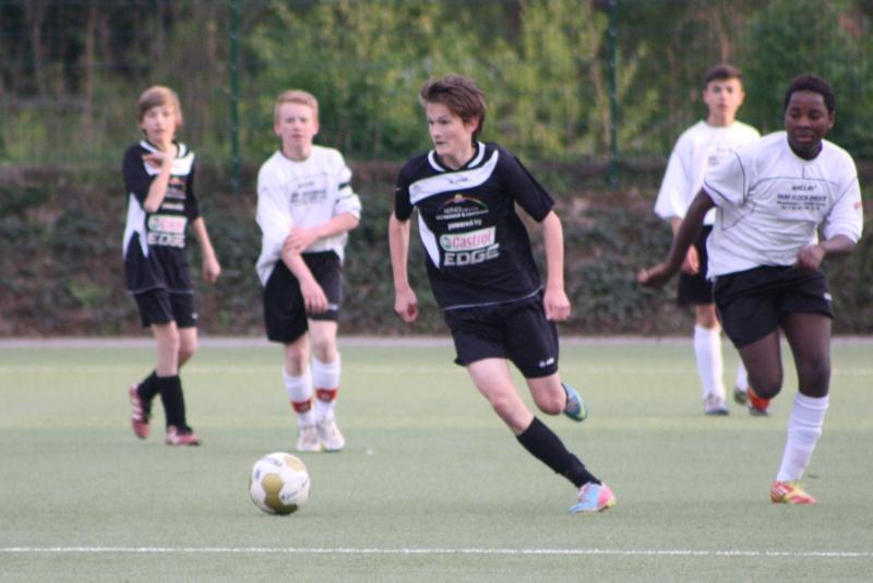 6.Spieltag: SG Ahrweiler/Bad Neuenahr - BaWa 0:0 Img_9429