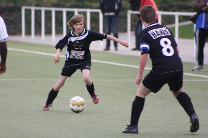 6.Spieltag: SG Ahrweiler/Bad Neuenahr - BaWa 0:0 Img_9433