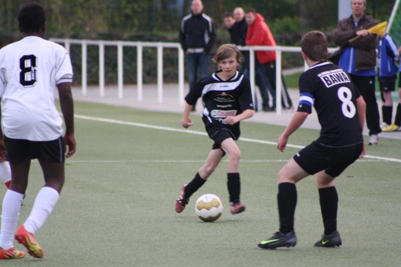 6.Spieltag: SG Ahrweiler/Bad Neuenahr - BaWa 0:0 Img_9434