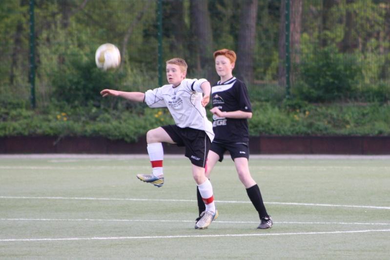 6.Spieltag: SG Ahrweiler/Bad Neuenahr - BaWa 0:0 Img_9436