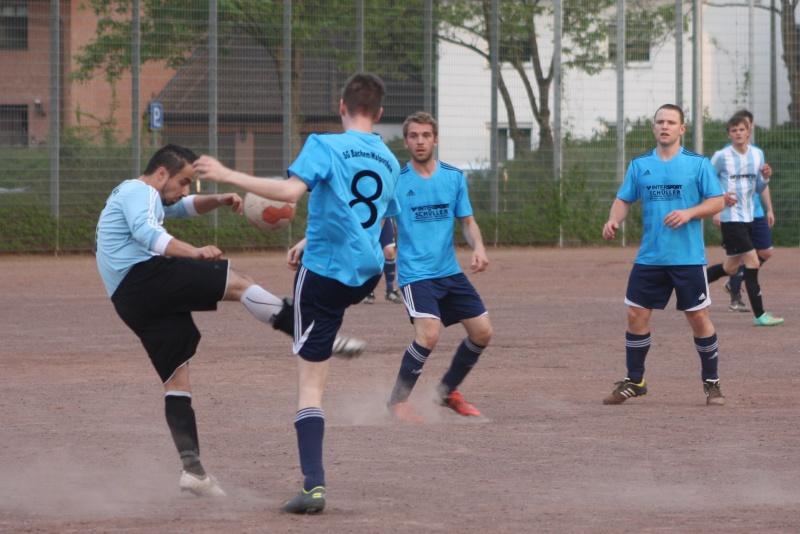 22.Spieltag: BaWA II - FC Inter Sinzig 0:0 Img_9524