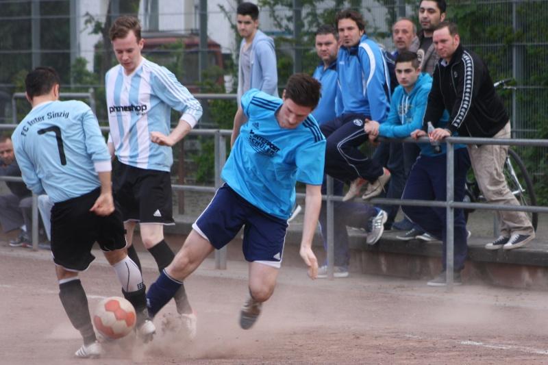 22.Spieltag: BaWA II - FC Inter Sinzig 0:0 Img_9525
